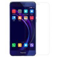 محافظ صفحه نمایش شیشه ای ساده مناسب برای honor8
