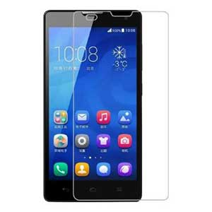 محافظ صفحه نمایش nano مناسب برای هوآوی honor3C lite