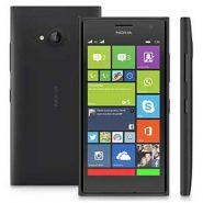 گوشی نوکیا مدل Lumia730 Dual sim