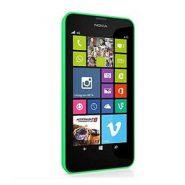 گوشی نوکیا مدل Lumia 638