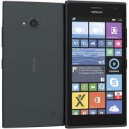 گوشی نوکیا مدل Lumia735