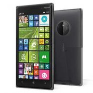 گوشی نوکیا مدل Lumia 830