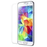 محافظ صفحه نمایش شیشه ای samsung galaxy S5