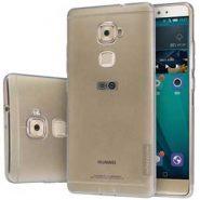 محافظ ژله ای Nillkin Nature TPU مناسب برای گوشی Huawei MATE S
