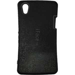 کاور iface مناسب برای گوشی سونی Z1