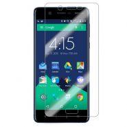 محافظ صفحه نمایش شیشه ای Nokia 5