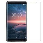 محافظ صفحه نمایش شیشه ای Nokia 7