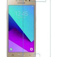 محافظ صفحه نمایش شیشه ای SAMSUNG j2prime