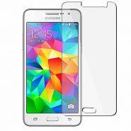 محافظ صفحه نمایش شیشه ای Samsung G355