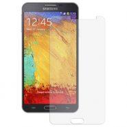 محافظ صفحه نمایش شیشه ای Samsung note3 neo
