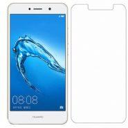محافظ صفحه نمایش شیشه ای huawei Y3 prime