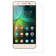 محافظ صفحه نمایش Huawei Honor 4C
