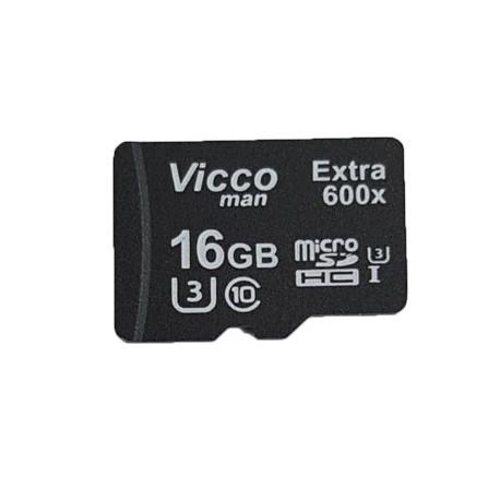 کارت حافظه ۱۶ گیگ vicco