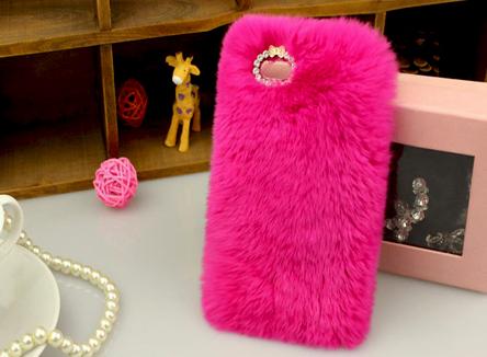 کاور پشمی مناسب برای گوشی iphone 7