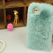 کاور پشمی مناسب برای گوشی iphone 6