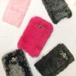 کاور پشمی مناسب برای گوشی samsung j7 2016