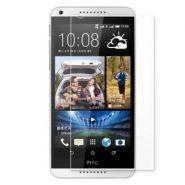 محافظ صفحه نمایش شیشه ای HTC D816/D820
