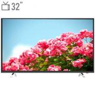 تلویزیون شهاب ۳۲اینچ مدل SH216N