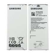 باتری اورجینال سامسونگ GalaxyA310