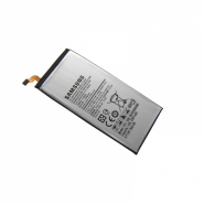 باتری اورجینال سامسونگ GalaxyA5