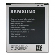 باتری اورجینال GalaxyS3 mini