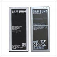 باتری اورجینال Galaxynote edge