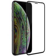 محافظ صفحه نمایش شیشه ای تمام صفحه iphone 11 pro max