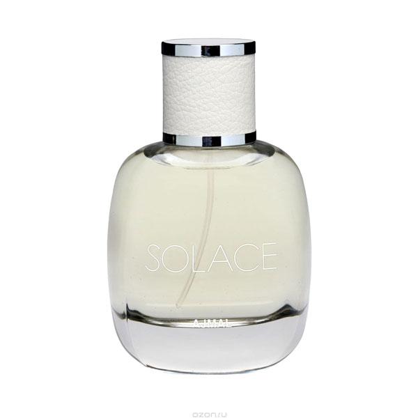ادوپرفیوم زنانه اجمل مدل Solace