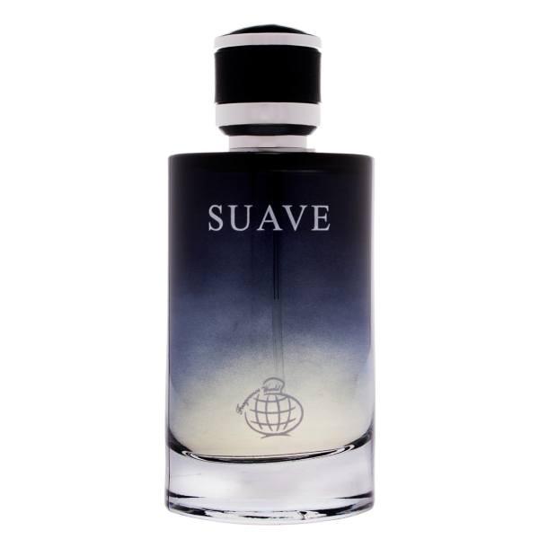 ادوپرفیوم مردانه فراگرنس ورد مدل Suave