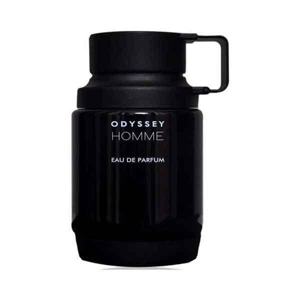 عطر آرماف مردانه مدل Odyssey Homme
