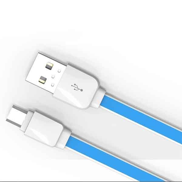 کابل تبدیل USB به TYPE-C الدنیو مدل XS-07C