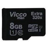 کارت-حافظه-۸گیگ-ویکو-من-EXTRA-320X