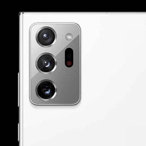 گوشی موبایل سامسونگ مدل Galaxy Note 20 Ultra  دو سیم کارت ظرفیت ۲۵۶گیگابایت