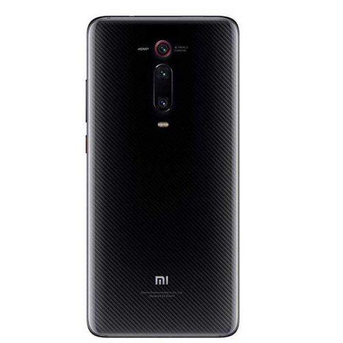 گوشی موبایل شیائومی مدل Mi 9T دو سیم کارت ظرفیت ۶۴گیگابایت