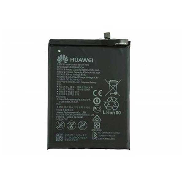 باتری موبایل هوآوی مناسب برای گوشی موبایل هوآوی mate 9pro