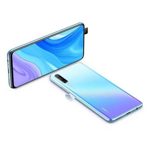 گوشی موبایل هوآوی مدل Y9s  دو سیم کارت ظرفیت ۱۲۸گیگابایت
