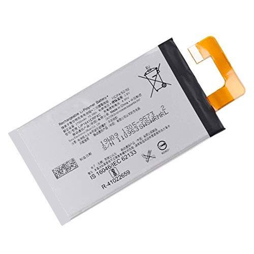 باتری اورجینال برای گوشی سونی xperia x
