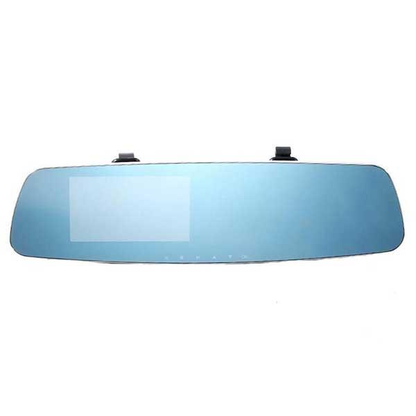 آینه ماشین دوربین دار ریمکس مدل CX 03