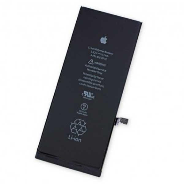 باتری آیفون مدل Apple iPhone 6 Plus