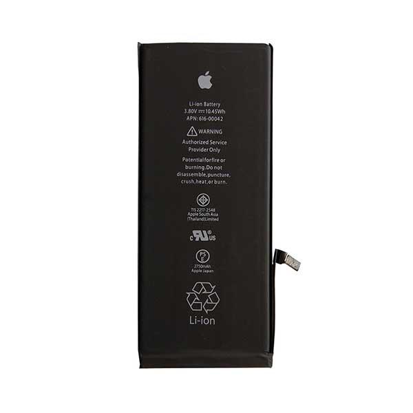 باتری اورجینال آیفون مدل Apple iPhone 7
