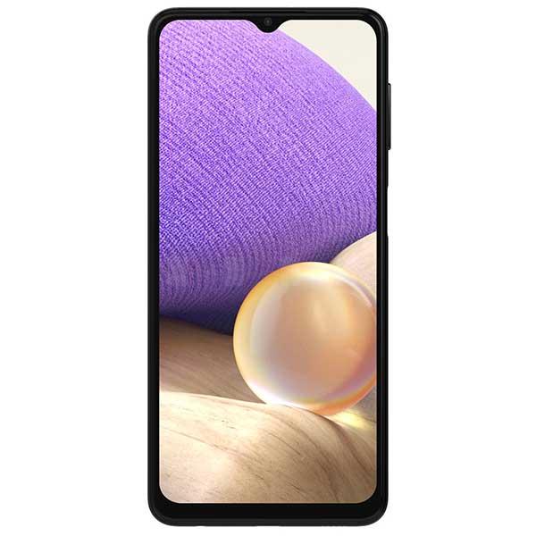 گوشی موبایل سامسونگ مدل Galaxy A32 دو سیم کارت ظرفیت 128گیگابایت