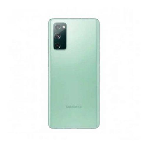 گوشی موبایل سامسونگ مدل Galaxy S20 FE 5G دو سیم کارت ظرفیت 256گیگابایت