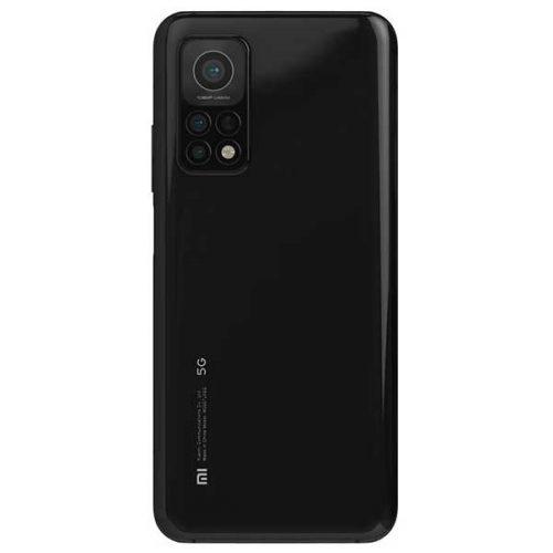 گوشی موبایل شیائومی مدل  Mi 10T Pro 5G  دو سیم کارت ظرفیت 128گیگابایت