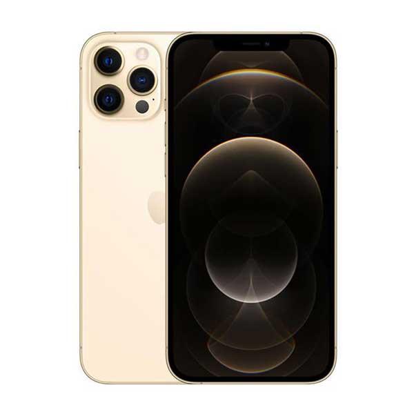 گوشی موبایل اپل مدل iPhone 12 Pro Max A2414 دو سیم کارت ظرفیت 256 گیگابایت