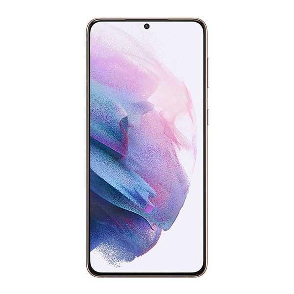 گوشی موبایل سامسونگ مدل Galaxy S21 Plus 5G  دو سیم کارت ظرفیت ۱۲۸گیگابایت