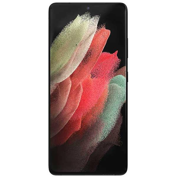 گوشی موبایل سامسونگ مدل Galaxy S21 Ultra 5G  دو سیم کارت ظرفیت 256گیگابایت