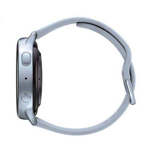 ساعت هوشمند سامسونگ مدل Galaxy Watch Active2 44mm