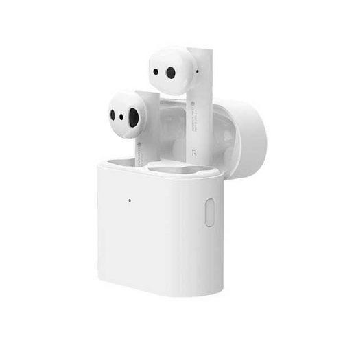هدفون بی سیم شیائومی مدل  earphones 2s